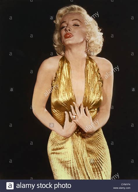 marilyn monroe gentlemen prefer blondes marilyn monroe stock photos marilyn monroe stock images