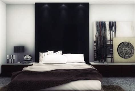 Room For Tonight by The Best Sleep Of Your 10 Steps To Try Tonight