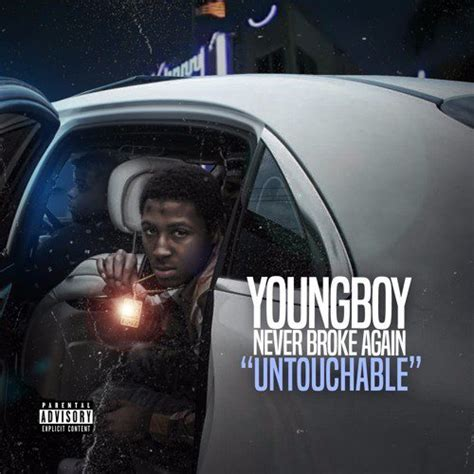 youngboy never broke again head youngboy never broke again untouchable lyrics genius
