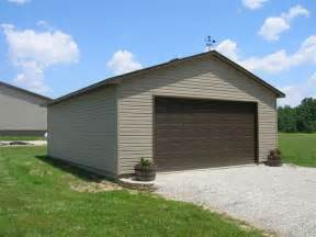 Garage Images A Better Garage Builder Garage Contractor Calgary