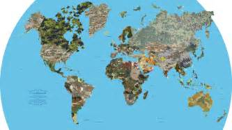 us army maps earth 32 maps that will teach you something new about the world