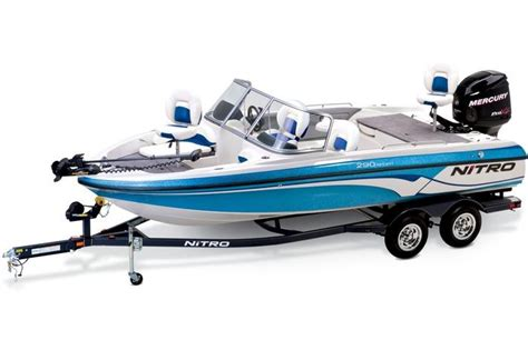 best fish and ski boat value 17 best ideas about ski boats on pinterest boats