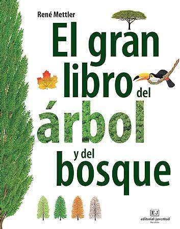 leer libro de texto guia de los arboles y arbustos de la peninsula iberica y baleares gratis descargar una navidad de libros i el mar de tinta