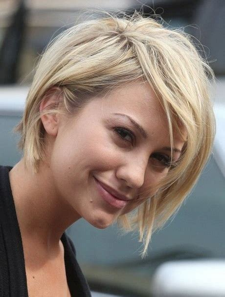 easy to manage short haircut styles for women over 40 easy to manage hairstyles for women