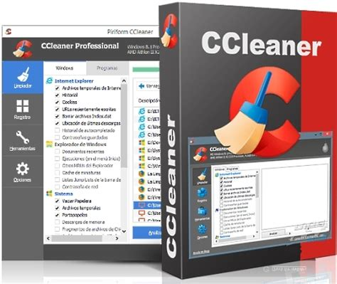 ccleaner like software ccleaner professional plus cracked key 2016