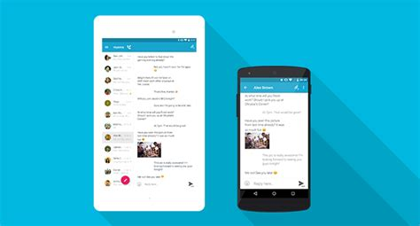 android themes blog material design has come to mysms mysms blog