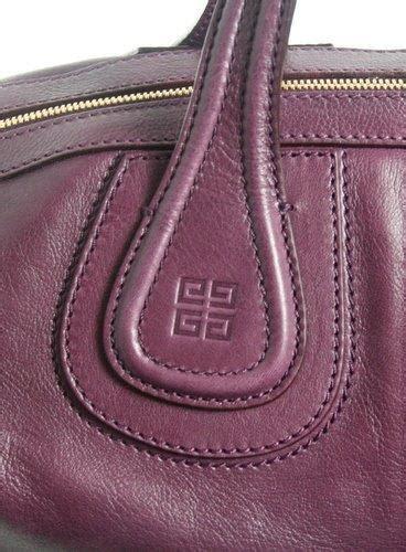 givenchy berry nightingale bag at 1stdibs