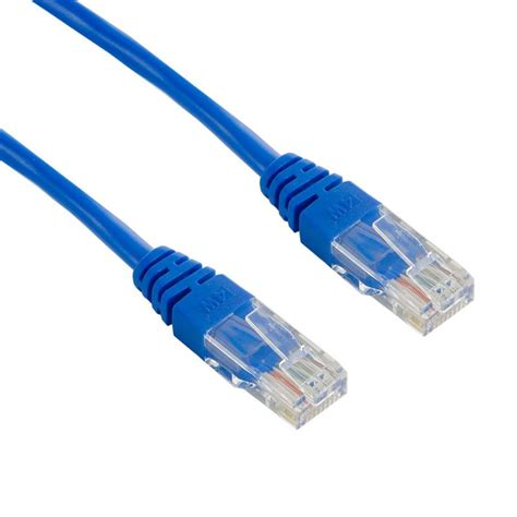 Kabel Lan 3 M Cat 5e 4world utp cat5e patch k 225 bel 3m k 233 k bestmarkt