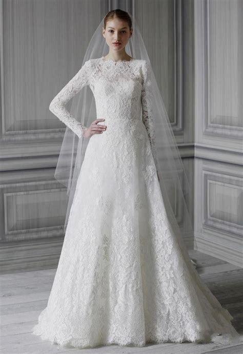 wedding channel vintage chanel wedding dresses naf dresses