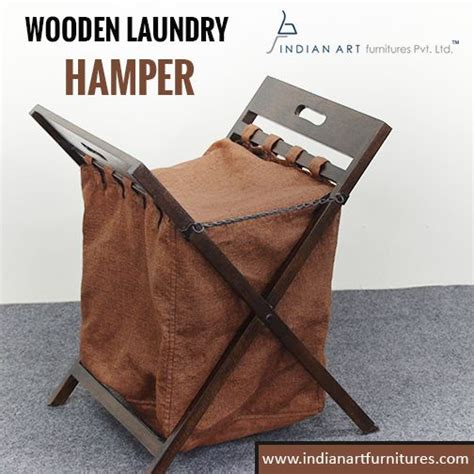 Best 25 Wooden Laundry Her Ideas On Pinterest Trash Wood Laundry Furniture