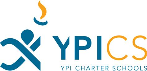 charter help desk phone number reading at ypi charter schools edjoin