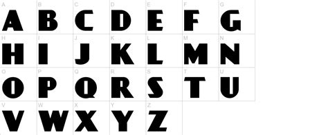cursive letters font dayposterblack font urbanfonts 1175