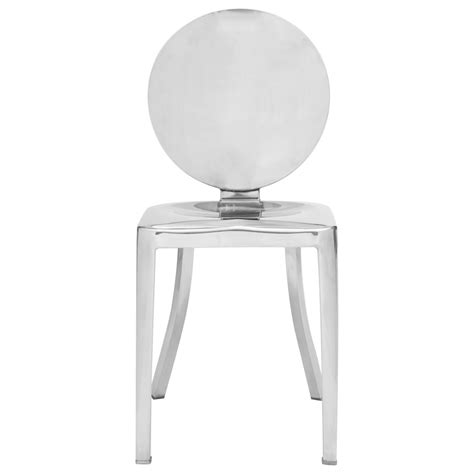 barcalounger recliner mechanism diagram polished stainless steel dining chair modern zaina