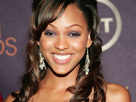 meagan good wallpapers 1920x1440 652439