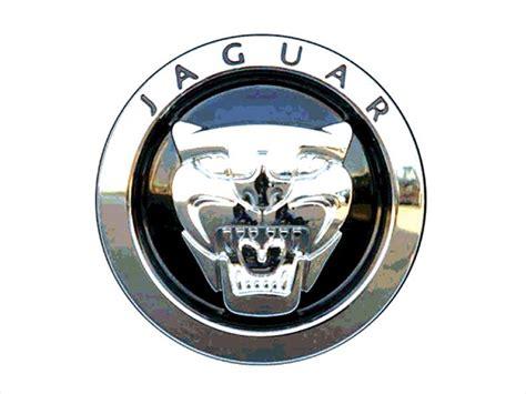Auto Z Baranem W Logo by Logos De Autos Taringa