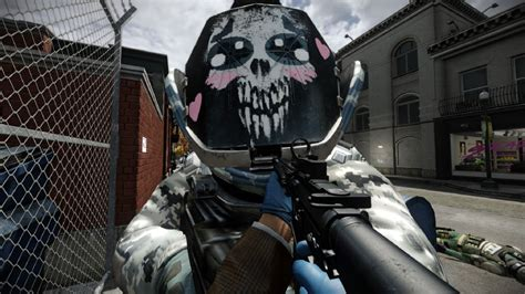 payday 2 bobblehead steam community screenshot senpai dozer mod based