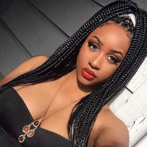 african hair braiding styles 2018 ⋆ fashiong4