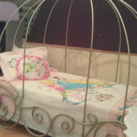 cinderella beds 46 best images about beds and bedding on pinterest