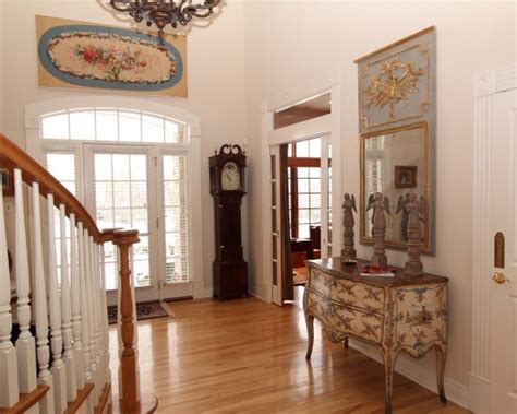 french decorating ideas decorating ideas pin by on french country pinterest