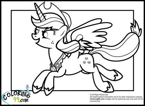 my little pony coloring pages applejack my little pony applejack coloring pages team colors