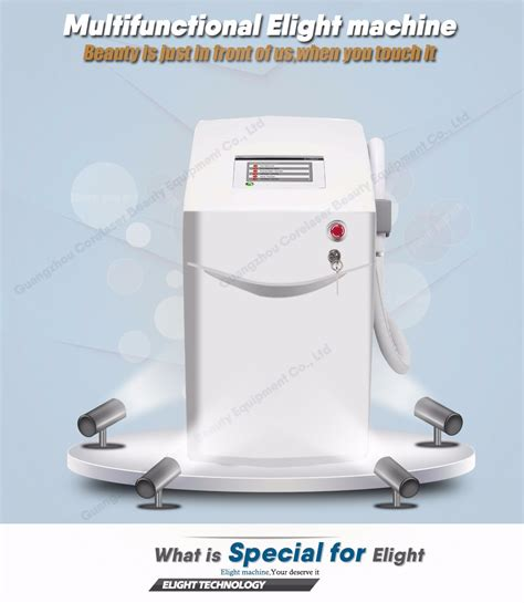 Pulsed Light by Wholesale Pulsed Light Fda Approval Hair Removal