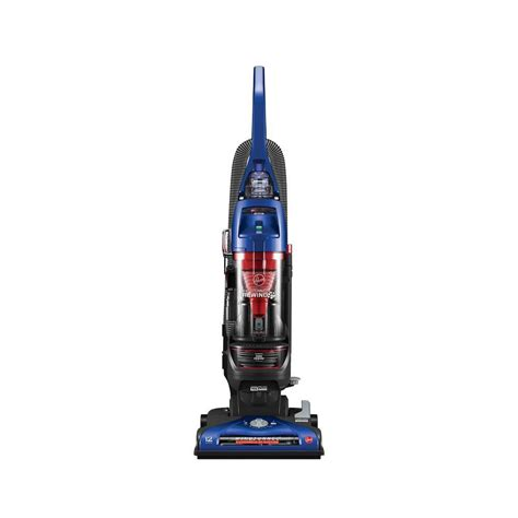Vacuum Cleaners Hoover Bolde 0026500008 hoover windtunnel 2 pet rewind bagless upright vacuum cleaner with extended reach uh71215 the
