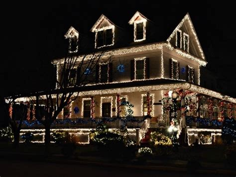 drive through christmas lights nj cape may nj real estate cape may homes for sale re max