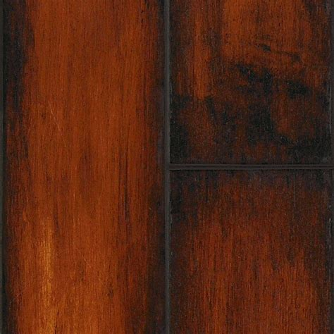 Most Realistic Laminate Wood Flooring by Most Realistic Laminate Wood Flooring Laplounge