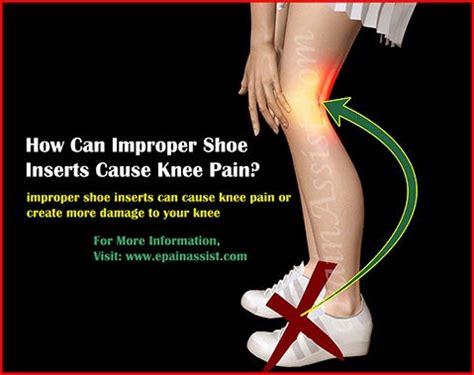 running shoe inserts for knee running shoe inserts for knee 28 images running shoes