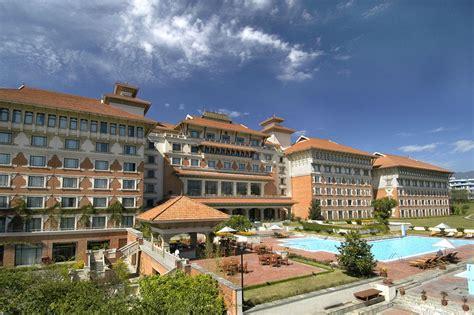 Hotel In Ktm Kathmandu Hyatt Regency Kathmandu In Kathmandu Valley Hotel Rates