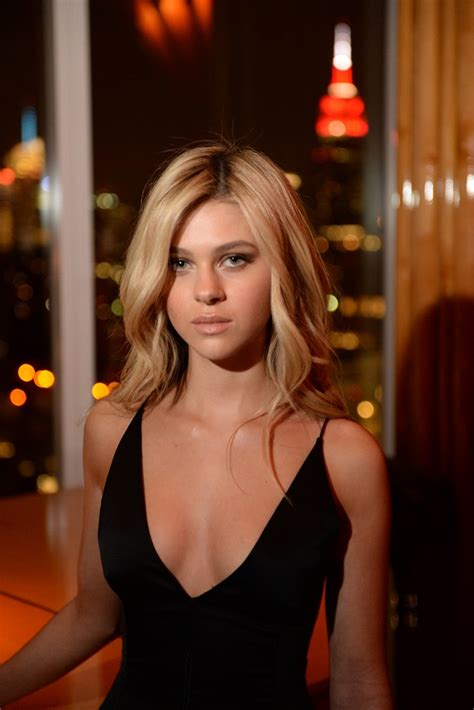nicola peltz night out style the dior s cruise runway