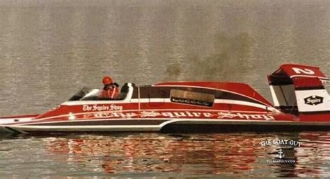 fast production boats 894 best hydroplanes powerboats images on pinterest