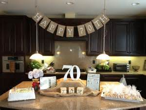 happy 70th birthday burlap banner photo prop birthday