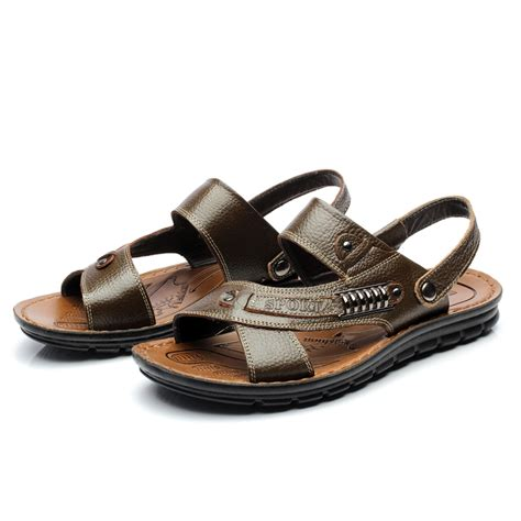 sandals outlet leather sandals clearance sandals