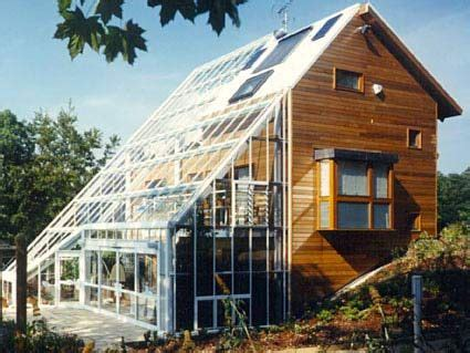 solar heated house 25 best ideas about passive solar homes on passive solar prefab cottages