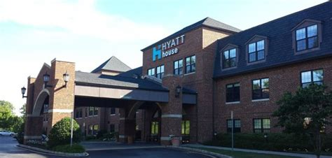 Hyatt House Parsippany by Room Picture Of Hyatt House Parsippany East Parsippany