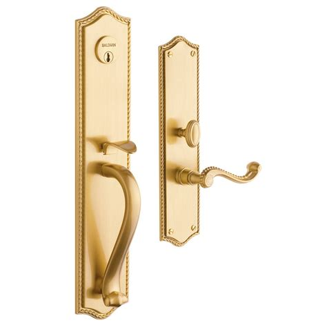 Exterior Door Lock Sets Exterior Door Lock Sets 28 Images Exterior Door Lock Set Home Maintenance Repair Exterior
