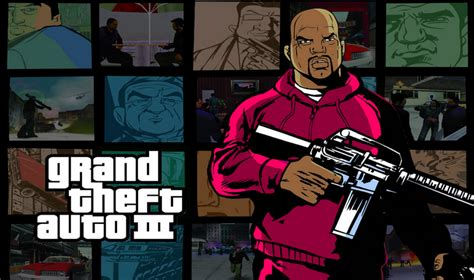 gta apk torrent grand theft auto 3 v1 6 apk data obb torrent apps android