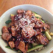 oriental house greenville sc oriental house 11 fotos 42 beitr 228 ge chinesisches restaurant 1143 woodruff rd