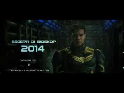 indonesia teaser garuda indonesia teaser the 2014