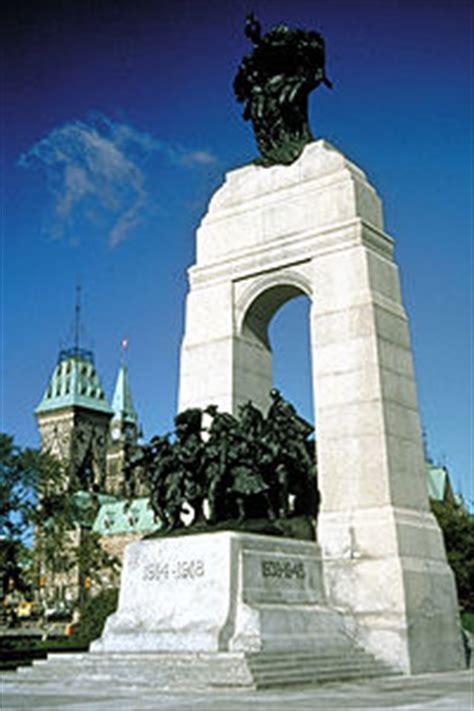 world war wwi   world war     bloodiest conflict  canadian