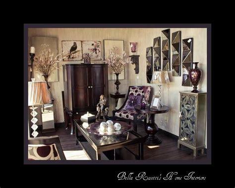 Bella Home Interiors by Bella Rosetti S Home Interiors Bella Rosetti S Home