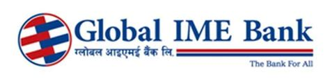 global ime bank ltd global ime bank introduces emv chip cards s review