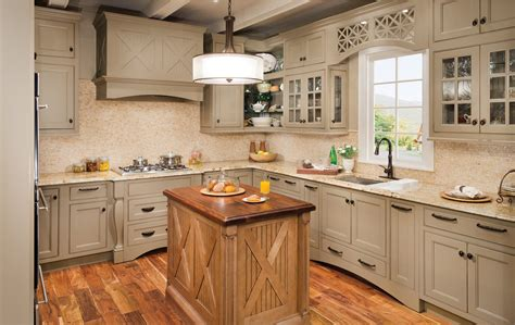 Ideas For Kitchens Remodeling Images Of Kitchen Remodels Dgmagnets