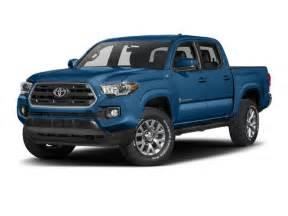 toyota tacoma colors 2017 toyota tacoma truck on island ny toyota dealer