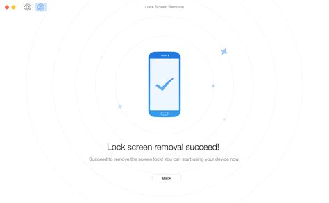 how to unlock a locked computer without password solved how to unlock zte phone without password