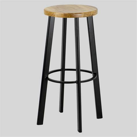 restaurant style bar stools stool seating for hotels bars restaurants cafes concept collections