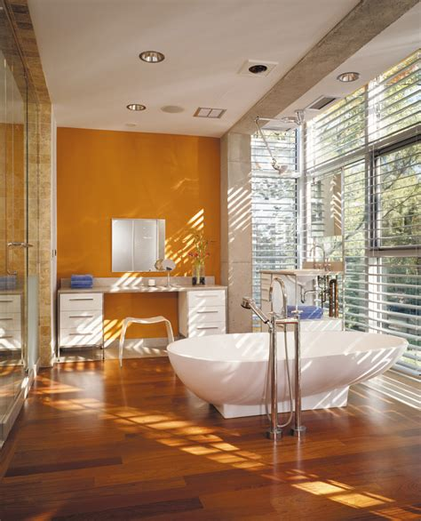 bathroom collection 10 amazing bathroom design online 10 amazing bathroom designs with bathtub