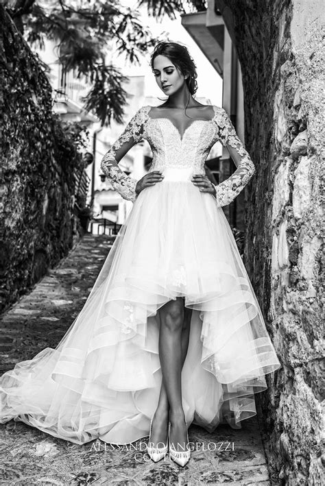 207 best The Dress images on Pinterest | Wedding dressses, Marriage and Long sleeve wedding