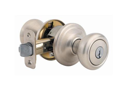 Kwikset Door Knob Repair kwikset key in knob lockset repair ifixit